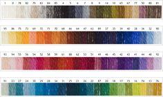 no EMS Ontwerp Knitting, Design, Tricot, Breien, Knitting And Crocheting, Design Comics, Crochet, Cable Knitting, Stitches