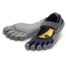 Vibram FiveFingers Sprint Multisport Shoes - Men's  $65.51