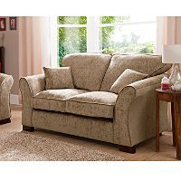 Buy Harrogate Medium Sofa In Various Colours From Our Living Room Furniture Collections Range Today George At ASDA