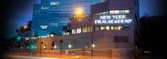 New York Film Academy - Los Angeles