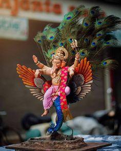 Ganesh Wallpaper, Lord Shiva Hd Wallpaper, Ganesha Pictures, Ganesh Images, Sri Ganesh, Lord Ganesha, Happy Ganesh Chaturthi Images, Baby Ganesha, Character Art