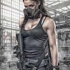 #guns #gunsdaily #gunsafe  #gunshot #sunsoutgunsout #gunshow #gunslifestyle #gunsbadassery  #gunsafety #gunsdontkillpeople #gunshop #gunspictures #gunseason #gunsmoke  #gunstuff #fashion #girl #hot #swag #badass  #gundose #2a #2ndamendment#battleborn  #nv#nevada#guns#gunsinc#gunporn#gunsdaily  #gunfanatics#pewpew #pistol#firearms#weaponsdaily #igmilitia #girlsandguns #girlswhocarry  #girlswhoshoot #bangbang #oakley #opencarry# concealedcarry #military #militarymuscle #veteran