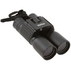 16×32 Compact Sports Binoculars