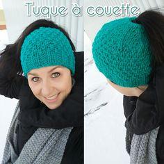 https://www.etsy.com/ca-fr/shop/leshibouxetcompagnie?ref=l2-shopheader-name Voici ce que je viens d'ajouter dans ma boutique #etsy : Tuque à couette http://etsy.me/2nTrH0e #accessoires #tricot #tuque #messybun #tuqueacouette #chaude #surmesure #bebe #enfants