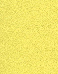 Ultraleather 2915243 Lemon - Indoor Outdoor Upholstery Fabric Ultraleather - Ultraleather (2915243)