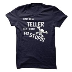 TELLER T-Shirts, Hoodies, Sweatshirts, Tee Shirts (22.99$ ==> Shopping Now!)