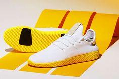 adidas_pharrell_end_040517_blog_2