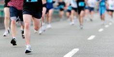 Your keys to crossing the finish line