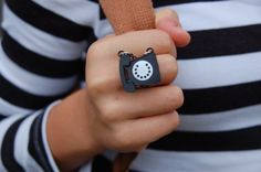 outfit-post with my ring! Old Phone, Outfit Posts, Rings, Jewelry, Antique Phone, Jewellery Making, Jewerly, Jewelery, Ring
