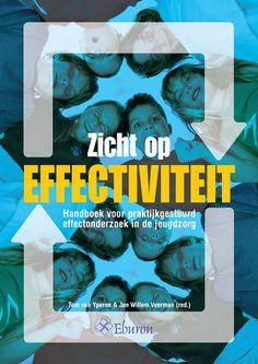 2005 Databank Effectieve Jeugdinterventies Wat werkt en hoe weten we dat?