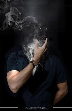 43 best ideas photography poses selfie self portraits creative Smoke Photography, Self Portrait Photography, Conceptual Photography, Creative Photography, Portrait Photographers, Photography Poses, Best Photo Background, Background Images For Editing, Pose Portrait