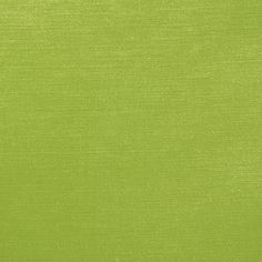 Free shipping on Pindler fabrics. Over 100,000 designer patterns. Strictly 1st Quality. Item PD-SAT007-GR06. Swatches available. Alphabet, Sun Dress Casual, Cricut, Kona Cotton, Cotton Sheets, Cotton Fabric, Robert Kaufman, Green Fabric, Green Grass
