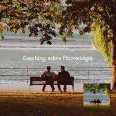 Inicio - Supero la Fibromialgia