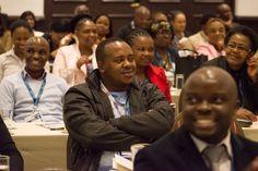 EAPA-SA Annual Conferences