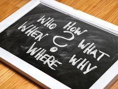 "What is digital marketing? What is digital marketing? "" What is digital marketing in Digital marketing or digital marketing is a key term for all your online marketing efforts. Start Writing, Writing Tips, Writing Prompts, Writing Workshop, Article Writing, Writing Styles, Writing Paper, Essay Writing, Creative Writing"