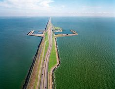 Nederland | Peter van Bolhuis