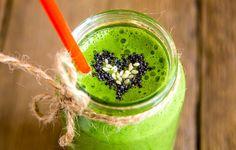 10 Smoothie Add-Ins That Fight Chronic Inflammation  http://www.rodalesorganiclife.com/food/10-smoothie-add-ins-that-fight-chronic-inflammation?utm_campaign=OrganicLife