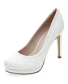 3c532d98dd0a 11 Best Wedding shoes images