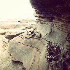 Ballito rocks Some Pictures, Antelope Canyon, Apartments, Rocks, Nature, Travel, Outdoor, Viajes, Outdoors