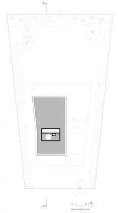 Casa-MC-Golf-Club-designrulz (1)