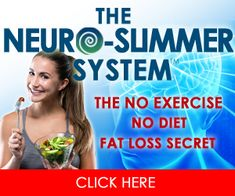 The NO Diet NO Exercise Weight Loss System Backed by Dozens Of Scientific Studies! Finally, You Can End Your Food Addiction, Eliminate Emotional Eating, Kill Sugary Cravings and Lose Weight Every Day… Without Relying on Self-Control and Willpower Weight Loss Blogs, Weight Loss Snacks, Losing Weight Tips, Weight Loss Program, How To Lose Weight Fast, Lose 5 Pounds, Losing 10 Pounds, 20 Pounds, Lose Belly Fat