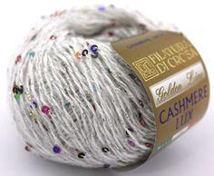 Zum Produkt Yarn Inspiration, Art Yarn, Crochet Yarn, Handicraft, Yarns, Spin, Crocheting, Craft Supplies, Colours