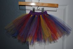 Wiggles Party skirt for Maddie! Wiggles Party, Wiggles Birthday, The Wiggles, 3rd Birthday, Birthday Ideas, Birthday Parties, Colorful Birthday, Celebrate Life, Party Skirt