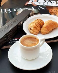 Sur la route du café italien, de #Milan à #Rome #NespressoIspirazioneItalia Duomo Milan, Rome, Latte, Charentes, Tableware, Chorizo, Gluten, Lifestyle, Coffee