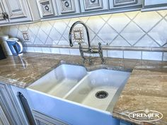 Looking For Something Unique Come Check Out Our Showroom Some Of The Latest Desgins Premierkitchenandbath
