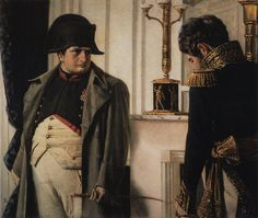 napoleon.jpg (1000×844)
