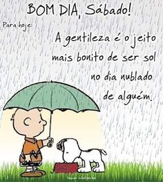 Feliz Gif, Happy Week End, Snoopy Love, Business Magazine, Science Education, Family History, Charlie Brown, Good Morning, Funny