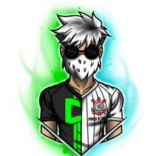 Gaming Logo, Joker Images, Team Logo Design, Avatar Cartoon, Fire Image, Photo Poses For Boy, Phone Wallpaper Images, Fire Art, Wallpaper Free Download