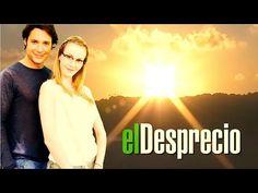 El Desprecio   Episodio 1   Flavia Gleske y Ricardo Alamo   Telenovelas RCTV - YouTube