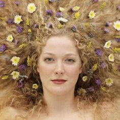 A Beltane Prayer to the Earth Mother: Celebrate Beltane with the goddesses of the earth.