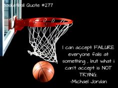 Trendy sport poster ideas basketball michael jordan The idea of sport is a Motivational Basketball Quotes, Golf Quotes, Sport Quotes, Team Quotes, Athlete Quotes, Nike Quotes, Leadership Quotes, Softball, Volleyball