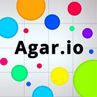 Eat or get eaten by bigger cells, enter Agar.io and prove that you are the best player, guys! Play until you attain the top position on the leaderboard now!                  https://www.freegames66.com/agar-io