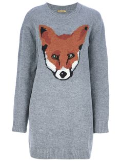 4e1ffb0e2af5d Shop Women's Knitwear on Lyst. Track over 4315 Knitwear items for stock and  sale updates.