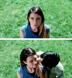 Jennifer Connelly as Marion Silver and Jared Leto as Harry Goldfarb in Requiem for a Dream Series Quotes, Movie Quotes, Jennifer Connelly Requiem, Requiem For A Dream, Darren Aronofsky, Crime Film, Film World, Nostalgia, Film Inspiration