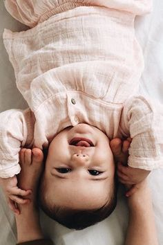 Swedish Baby Names That Are the Absolute Cutest Malin: shortened form of Madeline. 16 Swedish Baby Names That Are the Absolute Cutest via shortened form of Madeline. 16 Swedish Baby Names That Are the Absolute Cutest via So Cute Baby, Lil Baby, Baby Kind, Little Babies, Baby Boys, Little Ones, Adorable Babies, Cute Little Girls, Foto Baby