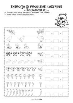 Dinosaur Coloring Pages, Printed Pages, Math For Kids, Math Worksheets, Mathematics, Homeschooling, Classroom, Printables, Teaching