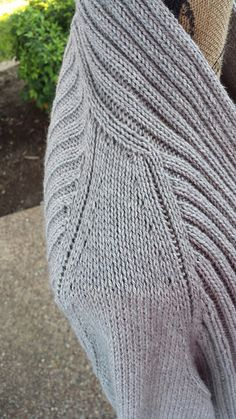 Ravelry: txtaurus' Wear it