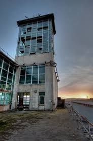 Image result for building 600 hunters point