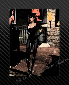 Domme 1 | Flickr - Photo Sharing!