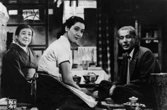 Some of the best Japanese movies to watch before visiting Japan.