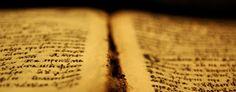 Francisco Wallas: Livros apócrifos o que temer pequeno rebanho?