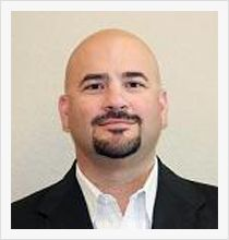 Dwayne Stein - Mortgage Broker - Mandeville, LA - Cross Country Mortgage - Gregory Ricks - Metairie, LA - New Orleans, LA - Total Wealth Authority -  Founded By Gregory Ricks and Associates