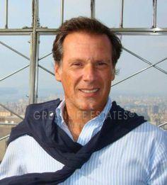 Massimo Filippa Golf