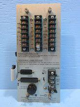 модуль контроля вибрации bentley nevada