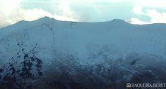 PRIMERA NEVADA de la temporada 2015/16, y tu... tienes ganas de nieve? #TenemosGanasDeNieve!! #Baqueirasinlimites Foto vía: Baqueira Beret Si estáis buscando #APARTAMENTO o #CASA en #alquiler, en #Baqueira #Grandvalira #PasDeLaCasa visitad www.pirinalia.com o llamadnos al 973 10 72 07 ¿Hablamos?   #Nieve #Esquí #Ski #Snowboarding #Snow #BaqueiraBeret #Viajar #Viajes #Barcelona
