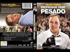 Filme Professor Peso Pesado - Ação De Download De Filmes